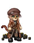 KajitoraTaotsu's avatar