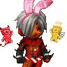 Sexy Invader's avatar