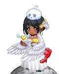 Lil Miss Hawt Uchiha-chan