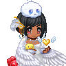 Lil Miss Hawt Uchiha-chan's avatar