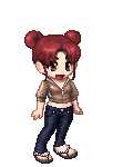 guineapigluva106's avatar