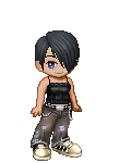 emokidsrock999's avatar