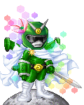Prism Green's avatar