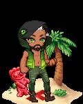 akatsukilsasori's avatar
