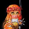 Firana Elementa's avatar