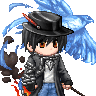 vdog101's avatar