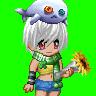 Mz.Alexi[Pand]a's avatar