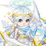Kazumi Kyuuketsuki's avatar
