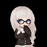 Plagued Love's avatar