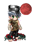 Disturbed_1k5's avatar