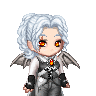 Kiyoske Dante's avatar