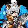 Nagi_kun's avatar