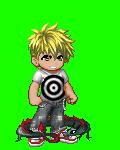 xxsilentasassinxx's avatar