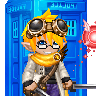 Giro_Ukusaki's avatar