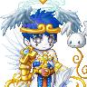 MathusRayn's avatar