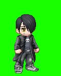 UchihaShirase's avatar