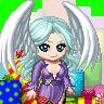 Links_girl2007's avatar