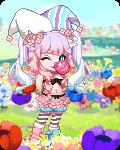 DeeDee Megadoodoo's avatar