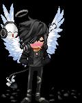 Sir Sleazy's avatar