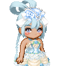 Lolly_Pop_Lily's avatar