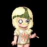 wolf qanq's avatar