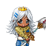 o0HersheyKiss0o's avatar
