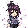 xXscene_girl_cupcakeXx's avatar