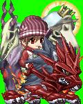 DemonKiller117's avatar