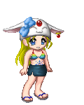 Amaya_Haruno's avatar