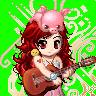 Sizui's avatar