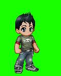 iRawro's avatar