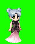 sweetheat_2008's avatar