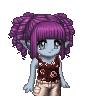 Gaarafreak07's avatar