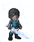 K3NJI07's avatar