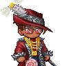 scorchio128's avatar