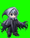 XxDark_Overlord98xX's avatar