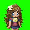 juicy_watermelOn's avatar