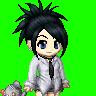 sandy-hyo-suk's avatar