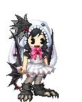 xX_Rawr_Emo_Death Note_xX's avatar