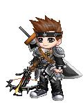 ninja boy 55