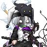 Biggie_Slims's avatar