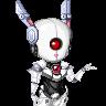 A Madness Most Discreet's avatar