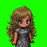 Wolven Serenity's avatar