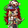 [allison.nicole]'s avatar