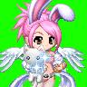 mizz_katterz's avatar