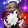 Shurei Ran's avatar