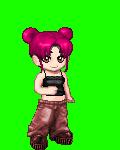 Nephiths's avatar