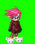 [ Doom ]'s avatar