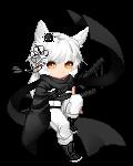 amberangel's avatar