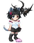 Koneko chaan's avatar